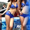 Girls from Pit Stops - Pictures nr 16