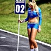 Girls from Pit Stops - Pictures nr 18