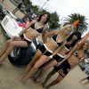 Girls from Pit Stops - Pictures nr 38