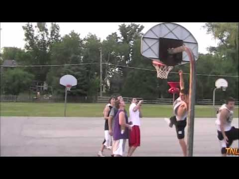 Fail Compilation - July 2011