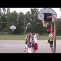 Fail Compilation - July 2011 - Pictures nr 61