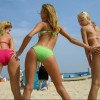 Girls in the middle of the week - Pictures nr 5