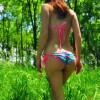 Girls in the middle of the week - Pictures nr 9