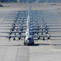 United States Air Force (USAF) - Pictures nr 62
