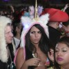 Girls from Electric Daisy Carnival 2012 - Pictures nr 12