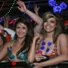 Girls from Electric Daisy Carnival 2012 - Pictures nr 13