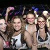Girls from Electric Daisy Carnival 2012 - Pictures nr 6