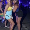 Girls from Electric Daisy Carnival 2012 - Pictures nr 7