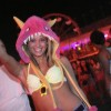 Girls from Electric Daisy Carnival 2012 - Pictures nr 9