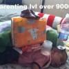 Parenting Fails - Pictures nr 9