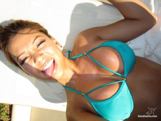 Gratis Porn Mas De 400 Imagenes De Chicas Sexis Tetonas
