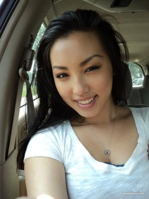 Cute asian girls - Pictures nr 38