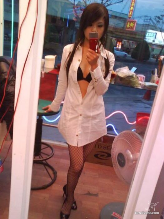 whites city single asian girls Asian date net (formerly asia funs) however, there are fewer single members on this site compared to most of the websites on this list having said that.
