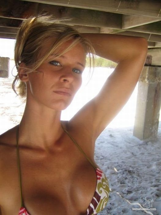 Hot Girls from Facebook - Pictures nr 46