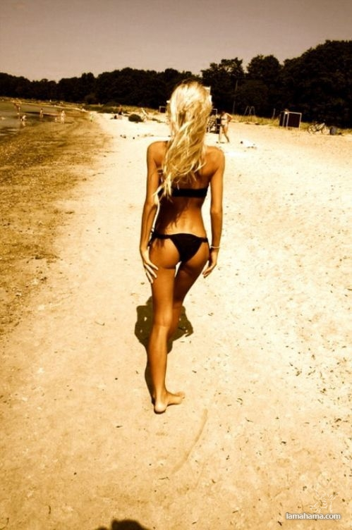 Girls in the midlle of the week - Pictures nr 4