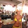 Bikini girls - Pictures nr 23