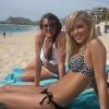 Bikini girls - Pictures nr 5