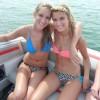 Bikini girls - Pictures nr 9