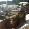 Photos of girls from holiday on beach - Pictures nr 12