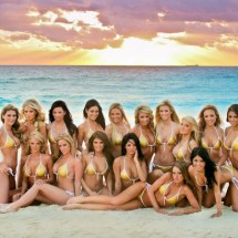 Hooters Dream Girls 2011 - Pictures nr 2