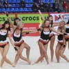 Beach volleyball girls - Pictures nr 2
