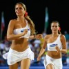 Beach volleyball girls - Pictures nr 7