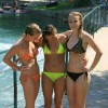 Girls on the beach - Pictures nr 13