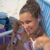 Girls on the beach - Pictures nr 7