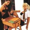 Girls for thursday - Pictures nr 11