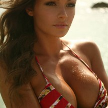 Girls for the good start of the week - Pictures nr 16