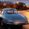 Old classic cars - Pictures nr 12