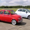 Old classic cars - Pictures nr 13