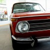 Old classic cars - Pictures nr 22