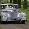 Old classic cars - Pictures nr 27