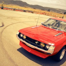 Old classic cars - Pictures nr 28