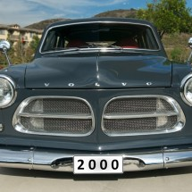 Old classic cars - Pictures nr 29