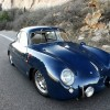 Old classic cars - Pictures nr 4