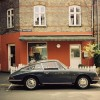 Old classic cars - Pictures nr 7