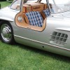 Old classic cars - Pictures nr 8