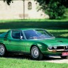Old classic cars - Pictures nr 9