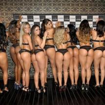 Miss Bumbum Brasil 2012 - Pictures nr 806