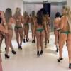 Miss Bumbum Brasil 2012 - Pictures nr 3