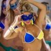Miss Bumbum Brasil 2012 - Pictures nr 5