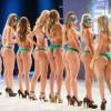 Miss Bumbum Brasil 2012 - Pictures nr 6