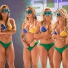 Miss Bumbum Brasil 2012 - Pictures nr 7