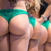 Miss Bumbum Brasil 2012 - Pictures nr 8