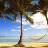 Best beaches in the world - Pictures nr 12
