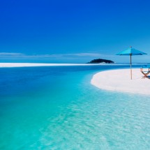 Best beaches in the world - Pictures nr 80