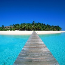 Best beaches in the world - Pictures nr 2