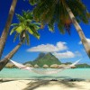 Best beaches in the world - Pictures nr 3